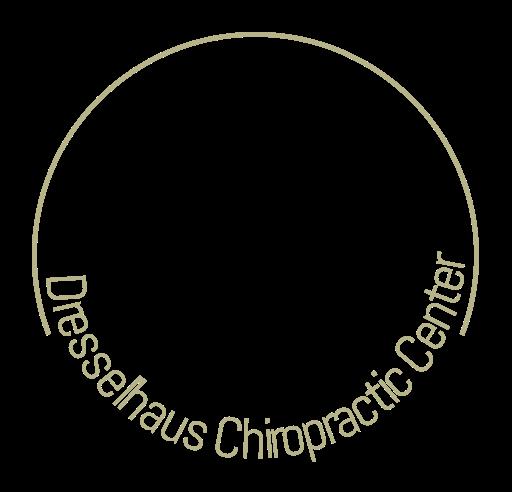 Dresselhaus Chiropractic Center